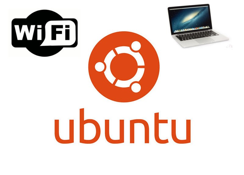 macbook-ubuntu-wifi